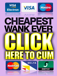 Cheapest Credit Card Sex Chat