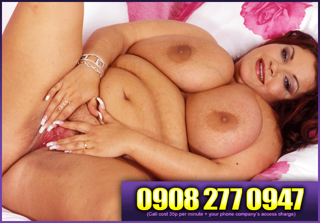 img_cheap-phone-sex-girls_fat-bbw-phone-sex-chat
