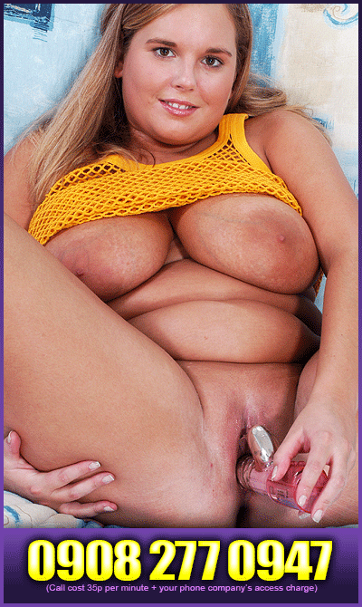 img_cheap-phone-sex-girls_fat-bbw-phone-sex