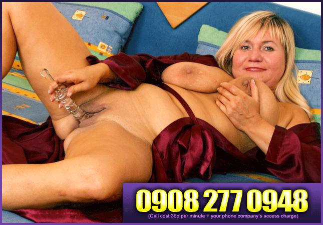img_cheap-phone-sex-girls_fuck-a-granny-today-chat