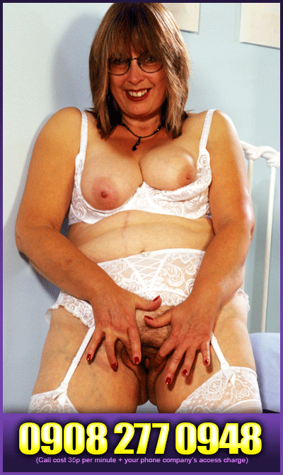 img_cheap-phone-sex-girls_fuck-a-granny-today