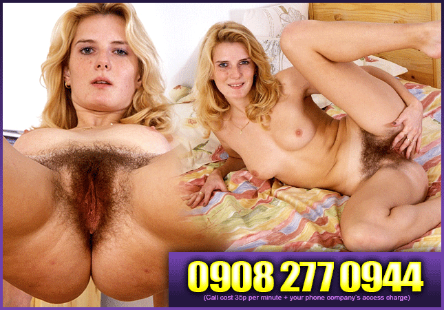 img_cheap-phone-sex-girls_hairy-cunt-phone-sex-chat